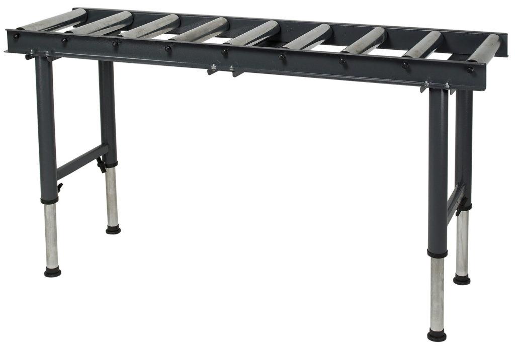 Rullbord 660-1090