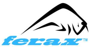 Ferax logo