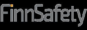 FinnSafety logo