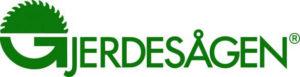 Gjerdesågen logo