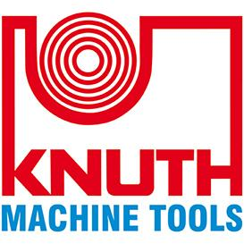 Knuth logo