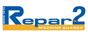 Repar 2 logo